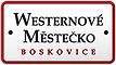 westernove-mestecko_LOGO_mail.png