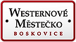 westernove-mestecko_LOGO_mail.png