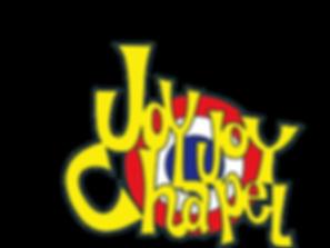 JJC_logo1.png