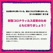 トップアピール_アートボード 1.png