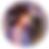 HIROMIOアイコン_アートボード 1.png