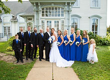 Johnson Wedding5 8-2019.jpg