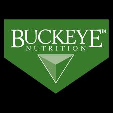 Buckeye.png