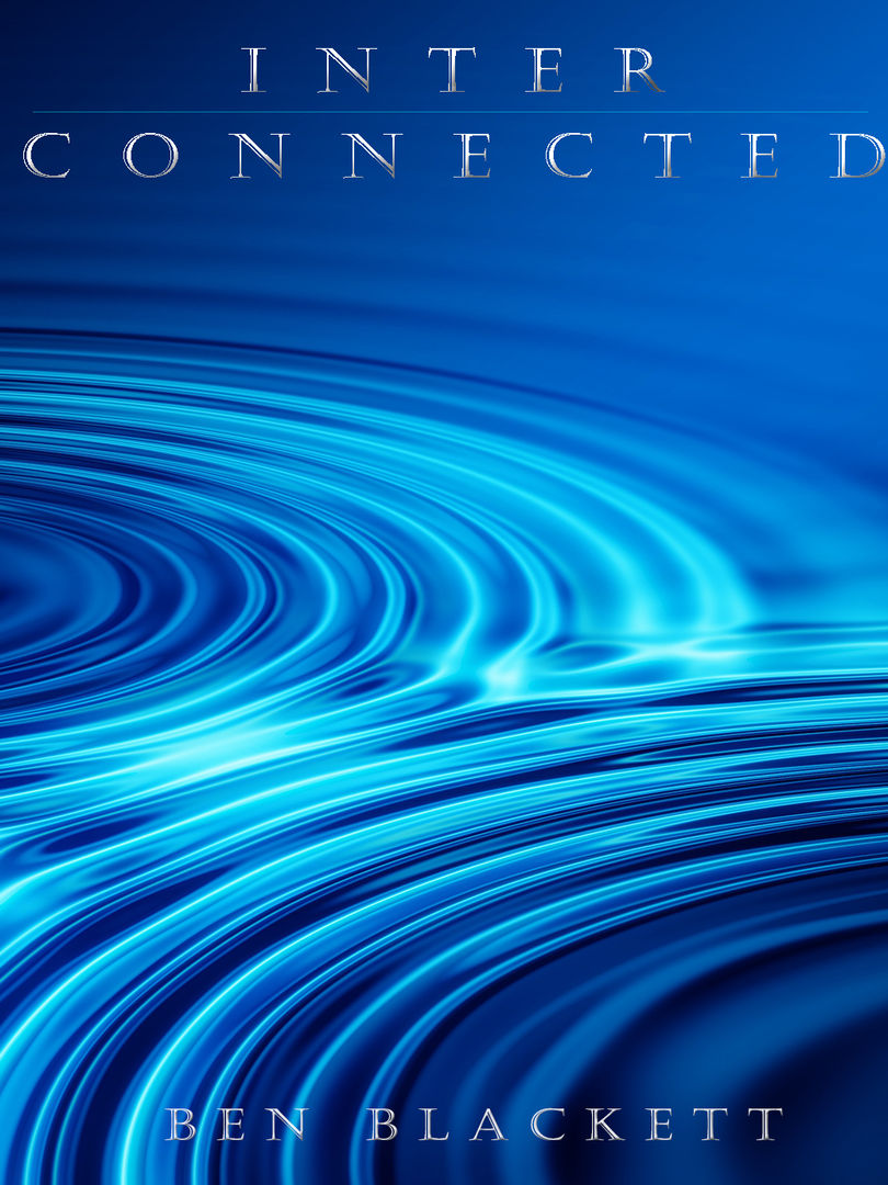 Interconnected