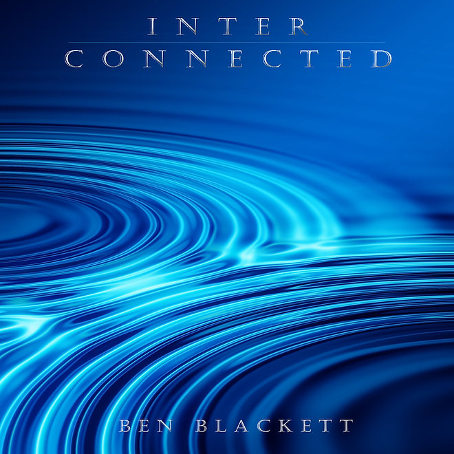 BenBlackett_Interconnected_Cover.jpg