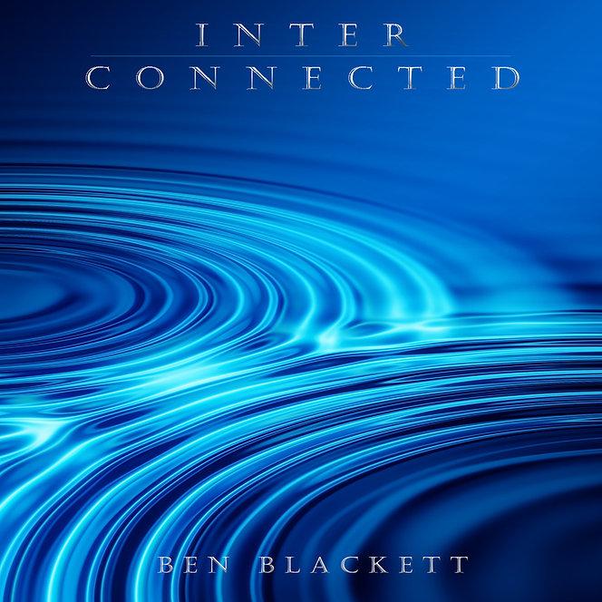 BenBlackett_Interconnected_Cover.jpg