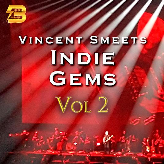 Indie Gems - Vol 2
