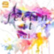Feelin It - Vol 3