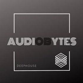AudioBytes