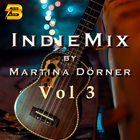 Indie Mix - Vol 3