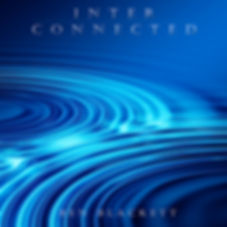 Interconnected Now Released