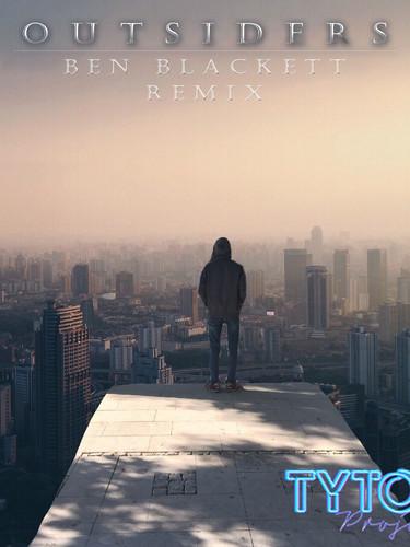 Outsiders Remix