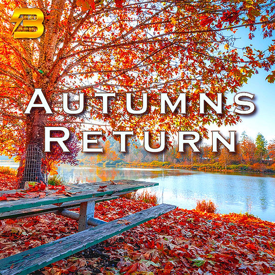 Autumn's Return