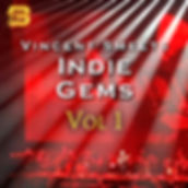 Indie Gems - Vol 1