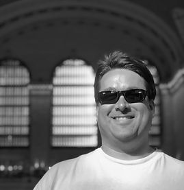 Ben Profile Pic - Grand Central - BW.jpg