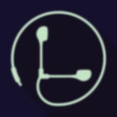 logo_listige.png
