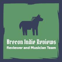 brecon-indie-reviews