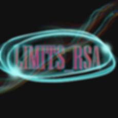 logo_limits_rsa.jpg