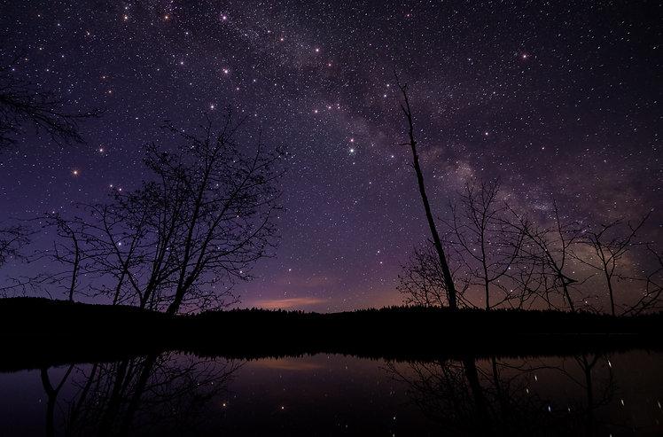 astronomy-astrophotography-calm-1542493.