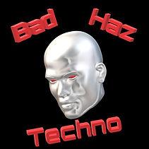 BadHazTechno