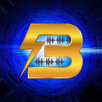 B Logo - 800.jpg