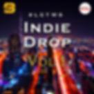 Indie Drop - Vol 1