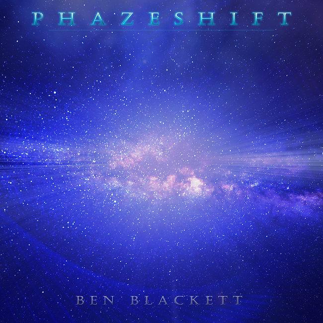BenBlackett_PhazeShift_V2_Cover.jpg