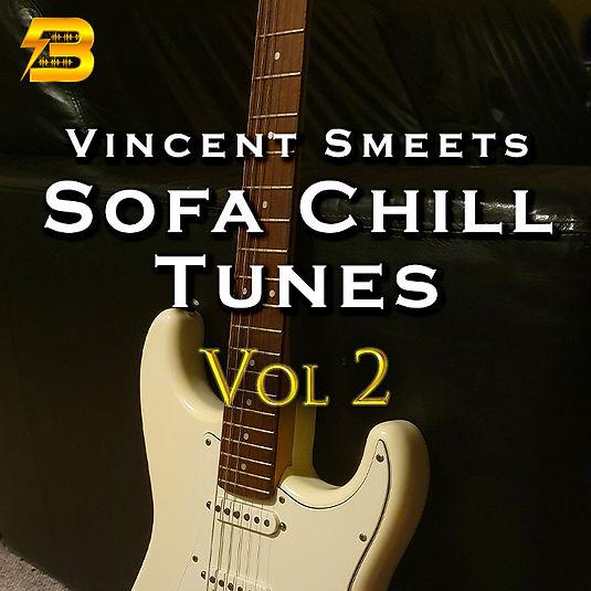Sofa Chill - Vol 2