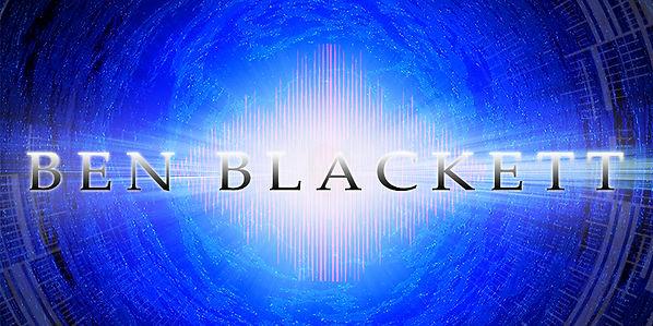 BenBlackett_OriginalArt_Merch_BigTextWit