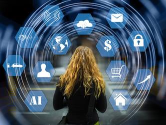 【軟體發明專利申請全攻略】AI、平台、區塊鏈、IoT發明人看這篇