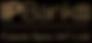 IPBANKS_logo_en.png