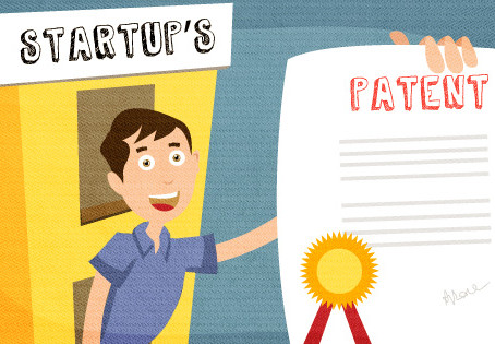 新創企業需要專利的十大原因