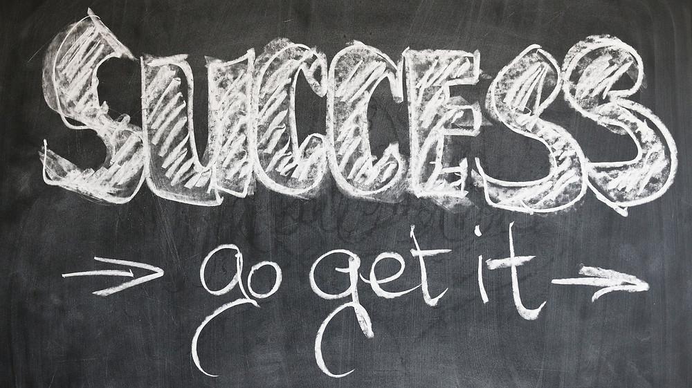 想創業沒方向?用創業成功故事了解青年創業方向指南