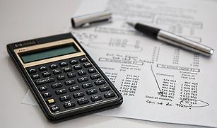 財務會計產業評價
