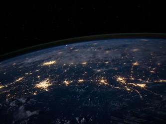 世界專利如何佈局?這3個國家的專利是邁向國際與獲得投資的關鍵