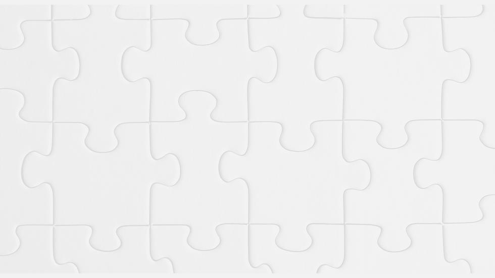 上千件專利媒合委託經驗, 協助您找到潛在買家的真正需求。