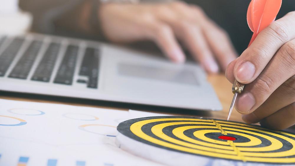 如何創業第一次就上手?用10個創業成功要素,了解如何創業成功