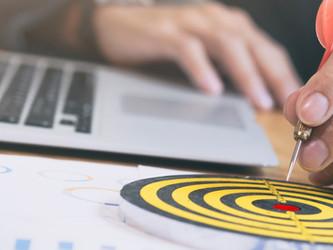 如何創業第一次就上手?10個創業成功要素了解創辦人如何創業成功