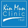 KMC 2019 ultrahdlogo_edited.png