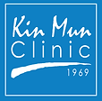 KMC 2019 ultrahdlogo_edited.png