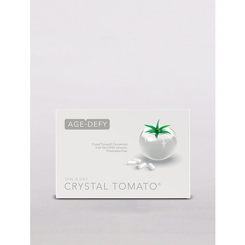 Crystal Tomato® Dietary Supplement