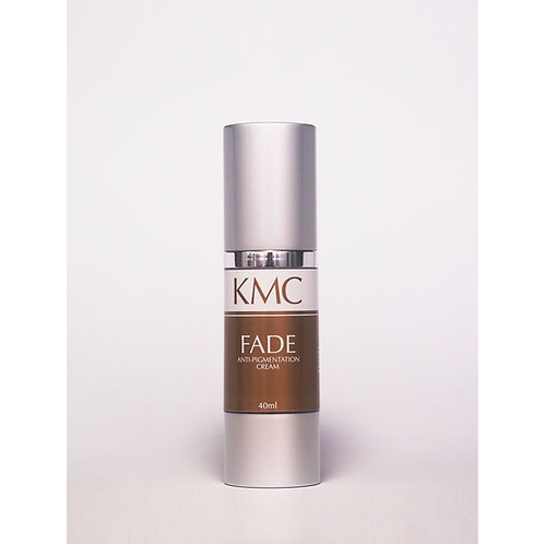 Fade Anti-Pigmentation Cream