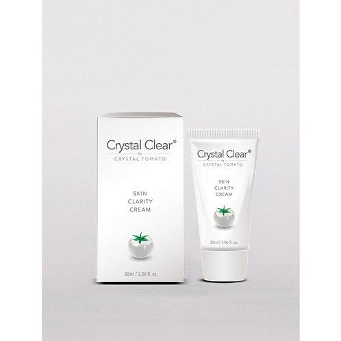 Crystal Tomato® Skin Clarity Cream