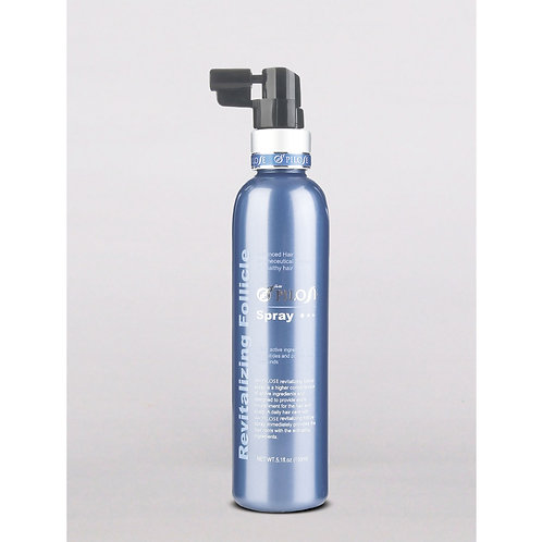 Pilose Anti-Hairloss Spray 150ml