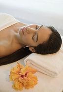 Rejuvenation treatments
