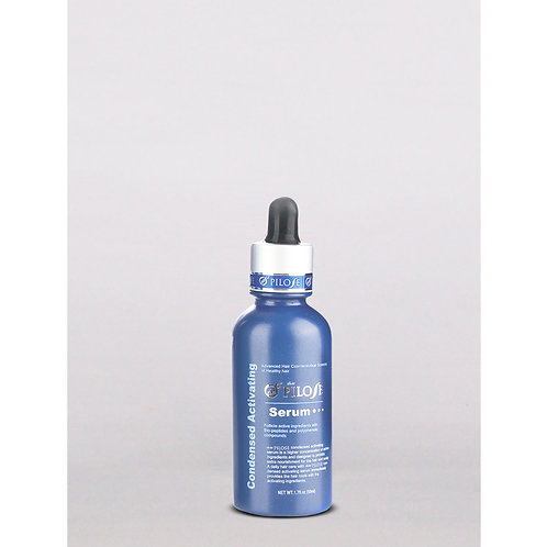 Pilose Anti-Hairloss Activating Serum 50ml