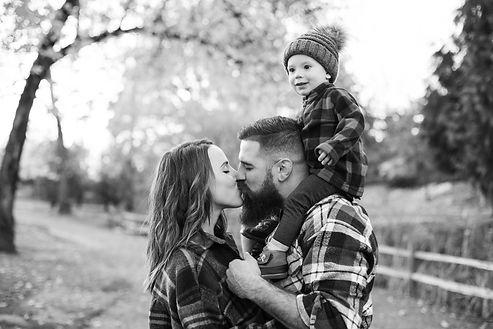 2019 Weerheim Family-1546.jpg