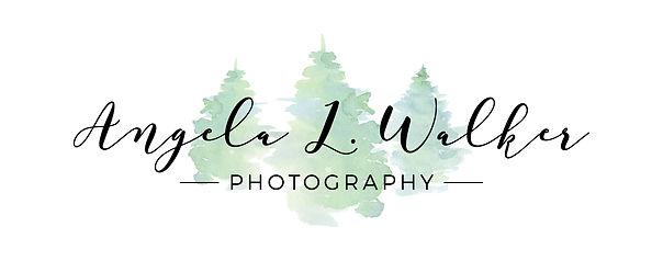 AngelaWalker_Logo_Draft01-02.jpg