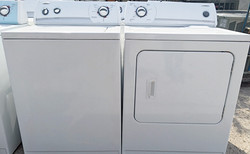 Whirlpool Red Dials Set $395