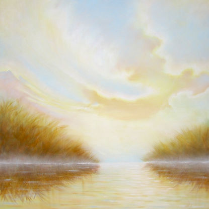 Serene Sunrise Native.jpg